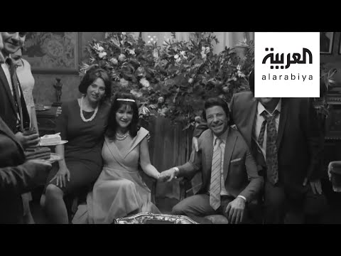 شاهد القاهرة بين الحب والسياسة في الثمانينات في مسلسل ليالينا 80