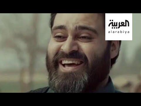 شاهد تفاصيل الجدل حول أحمد الرافعي مفتي جماعة أنصار بيت المقدس في الاختيار