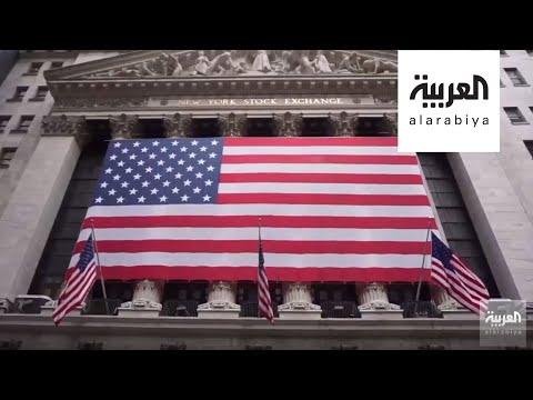 شاهد انتخابات أميركا ورقة لـكورونا وأخرى للاقتصاد
