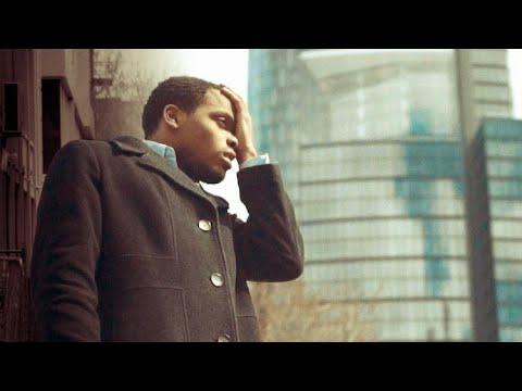 شاهد حلقة جديدة من حياة السود مهمة تُسلط الضوء على المناطق الفقيرة