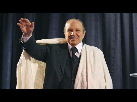 البلاد أعلنت الحداد الوطني بعد رحيل من حكمها 20 عاماً
