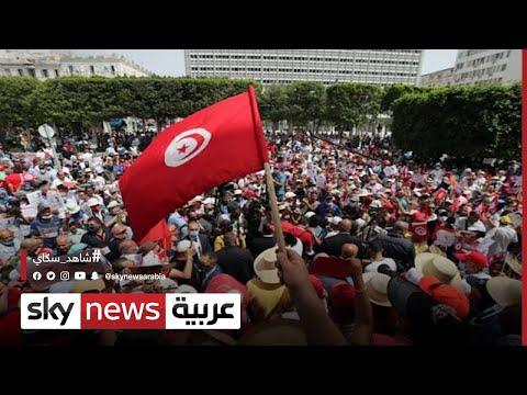 استطلاع رأي يظهر عدم ثقة الشارع التونسي بحركة النهضة