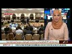 المغرب اليوم  - بالفيديو  الوفود المشاركة في منتدى الطاقة يثنون على الجزائر