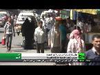 المغرب اليوم  - شاهد مأساة إنسانية في تعز نتيجة الحرب اليمنية
