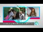المغرب اليوم  - بالفيديو وزارة التعليم المصرية عاجزة عن وقف تسريب الاختبارات