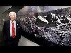 المغرب اليوم  - بالفيديو  وفاة رائد الفضاء الأميركي يوجين سيرنان