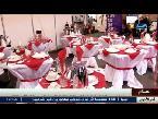 المغرب اليوم  - شاهد شركات أجنبية تستحوذ على صفقات لتجهيز المؤسسات الفندقية