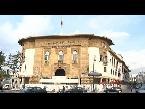 المغرب اليوم  - شاهد  البنوك التشاركية في المغرب