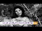 المغرب اليوم  - شاهد نجاة الصغيرة تعود بصوتها بعد غياب 15 سنة