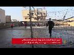 المغرب اليوم  - شاهد انطلاق دوري لكرة القدم في ريف حمص