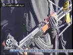 المغرب اليوم  - بالفيديو مشاهد لتدريب نساء منقّبات يمنيات على حمل السلاح والجهاد