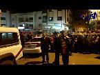 المغرب اليوم  - شاهد مغربي يقتل عشيقته في منطقة الحاج فاتح في الدار البيضاء
