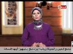 المغرب اليوم  - بالفيديو مقدمة الإعلامية لمياء فهمي عن كيفية التقرّب من الأولاد