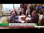 المغرب اليوم  - اجتماع دول جوار ليبيا يؤكد الحل السياسي