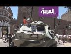 المغرب اليوم  - بالفيديوأزمات المنطقة تحاصر جمهورية إيران سياسيًا