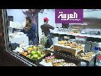 المغرب اليوم  - بالفيديو انطلاق النسخة الثانية من مهرجان البحرين للطعام