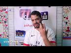 المغرب اليوم  - شاهد حديث الزروالي مع قناة شوف تيفي