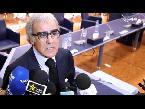 المغرب اليوم  - شاهد بنك المغرب وتدبير السياسة النقدية