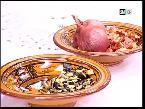 المغرب اليوم  - شاهد وصفات طبيعية للوقاية من ظهورالشيب
