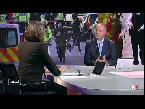 المغرب اليوم  - شاهد محمد بنحمو يحلل دلالات وتداعيات هجوم لندن