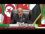 المغرب اليوم  - أبو الغيط يؤكد وجود أطراف إقليمية توظف الطائفية