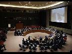 المغرب اليوم  - جنيف تستضيف مؤتمرًا لدعم اليمن