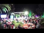 المغرب اليوم  - احتفالية إطلاق مجمع الشروق لمؤسسته الخيرية