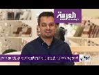 المغرب اليوم  - محمد حسن علوان ثالث السعوديين فوزًا بالبوكر