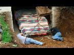 المغرب اليوم  - شاهد مهندس يصنع سيارة لامبورغيني من الصفر