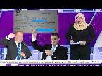 المغرب اليوم - شاهد حسبان ينفي إقدام محمد بودريقة بصرف مكافأة 300 مليون للاعبي الرجاء