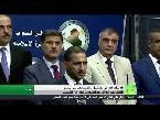 شاهد فشل التصويت على موعد الانتخابات في العراق