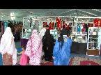 شاهدجهات المغرب تبرز أفضل منتجاتها التقليدية
