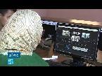 شاهد أزمة القنوات والإذاعات الخاصة الموريتانية مع القانون