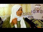 شاهد قِصّة وفاة أحد مُشجّعي اتحاد طنجة بلسان الأم والجَدّة