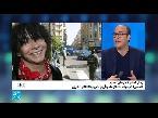 شاهد رحيل المخرجة اللبنانية جوسلين صعب عن عمر يُناهز الـ 70 عامًا